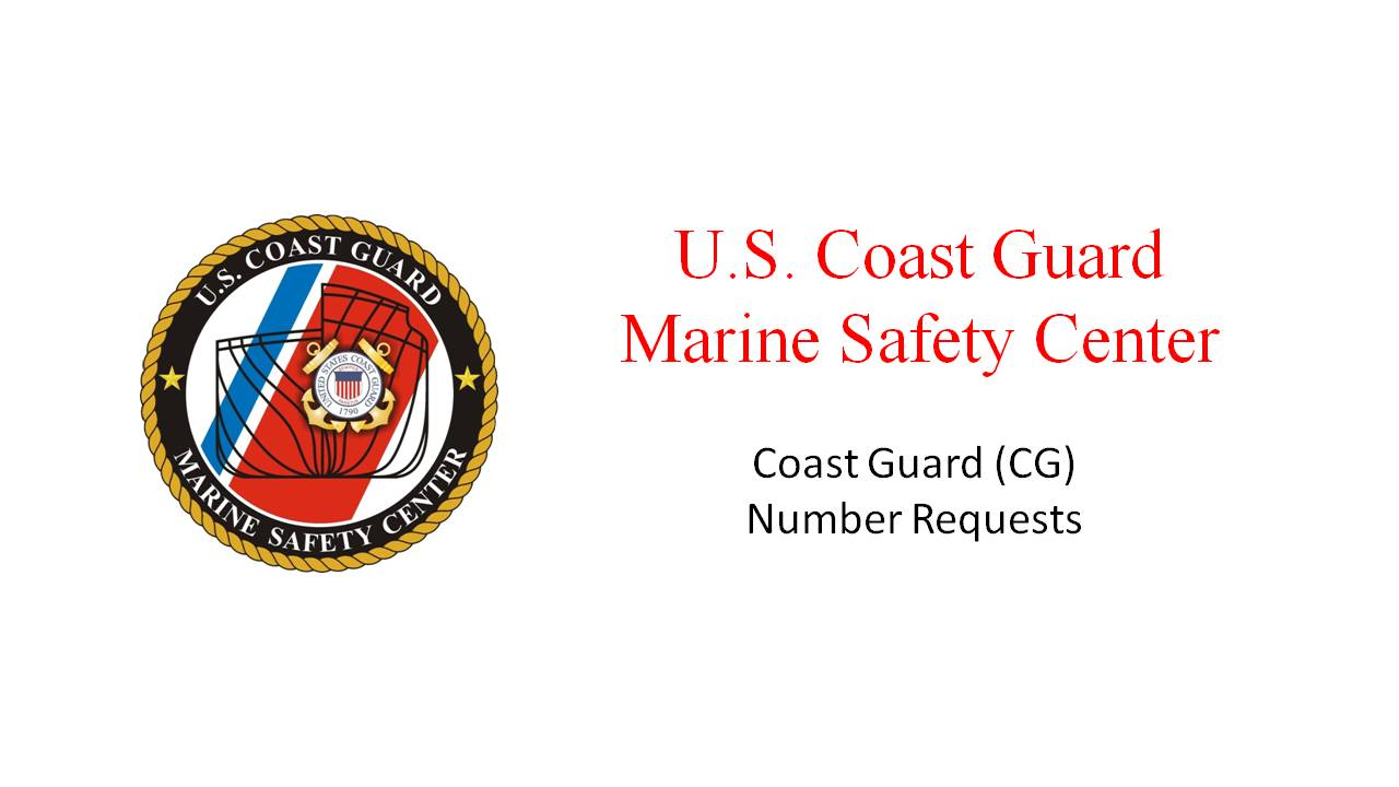 Coast guard business cards image collections free business cards marine safety center tonnage division us publications historical marine safety center technical notes mtns magicingreecefo image magicingreecefo Choice Image